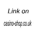month/s link as agreed on www.casino-shop.co.uk
