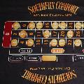 Customised Cloth 3m Suitable for Roulette