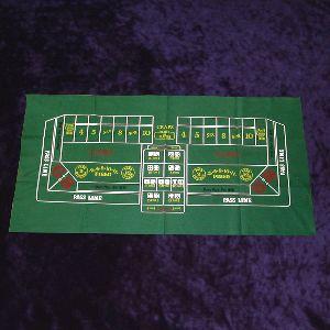 Ireland slot machines